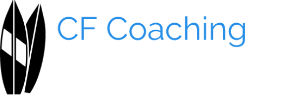 CF-Coach